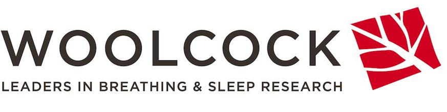 Woolcock Institute Logo